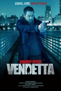 vendetta_film